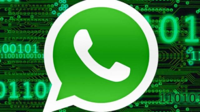 WhatsApp, l'ultimo aggiornamento introduce la dark mode