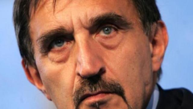 La Russa su rinvio Juve-Inter: 'Quando bianconeri sono in crisi, succede sempre qualcosa'