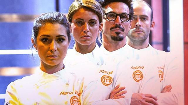Masterchef Italia, anticipazioni 5 marzo: su Sky Uno in onda la finale