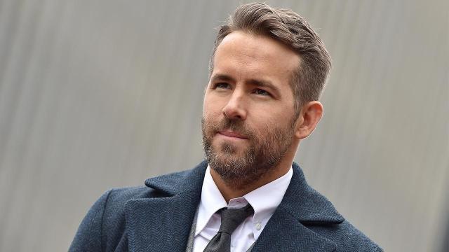 5 homens famosos que são do signo de Escorpião