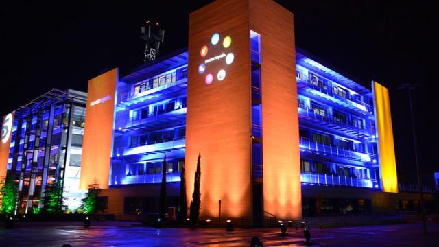 Telecinco celebra su 30 aniversario con un elenco de hitos televisivos