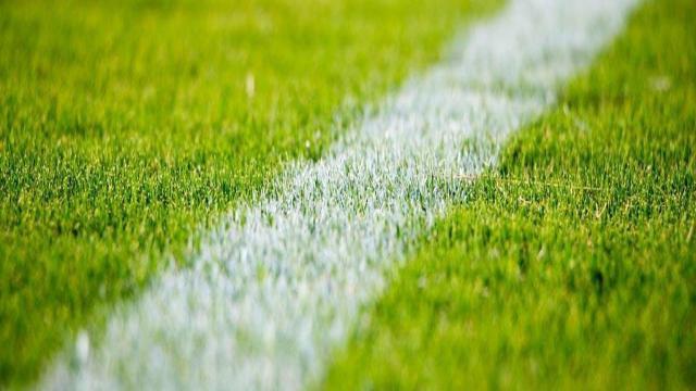 Inter-Getafe: formazioni ufficiali e dove vederla in TV   Inter Getafe