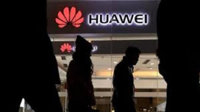 Huawei Cameroun a présenté son microfilm