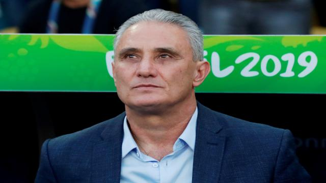 Seleção: Convocações contarão com três jogadores do Flamengo e outras novidades