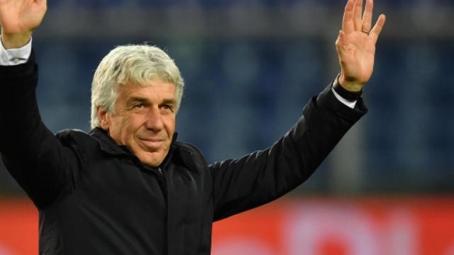 Juve, Eurobet: Gasperini, Guardiola e Zidane più votati dai tifosi per il post Sarri