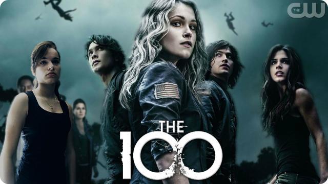 5 das mortes que mais entristeceram o público de 'The 100'