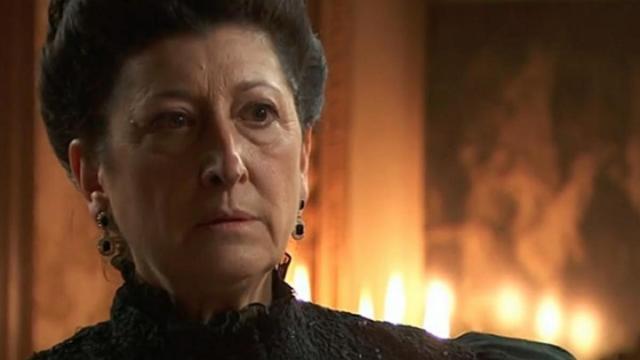 Una Vita, anticipazioni dal 9 al 13 marzo: Ursula esce di prigione e torna ad Acacias