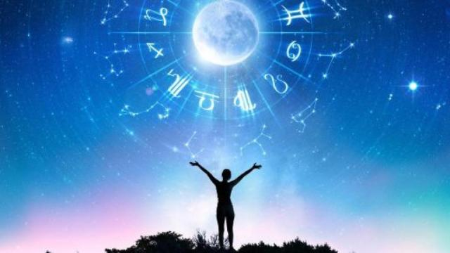 A presença da mediunidade em cada signo do zodíaco