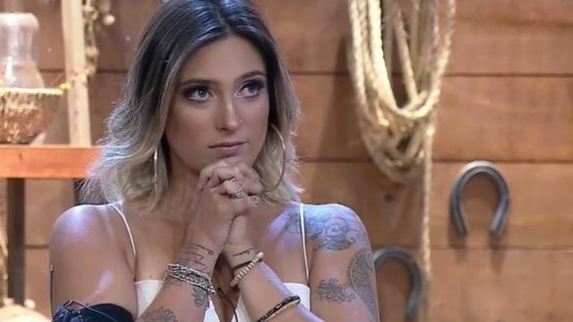 5 Mulheres anônimas que ganharam fama no reality ' De Férias com o Ex'