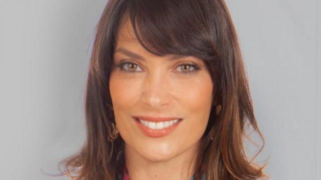 GF Vip, Fernanda nuovamente contro la Elia: 'Le sedie si muovono da sole'