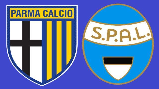 Parma-Spal, probabili formazioni: Brugman titolare, Di Biagio si affida a Petagna