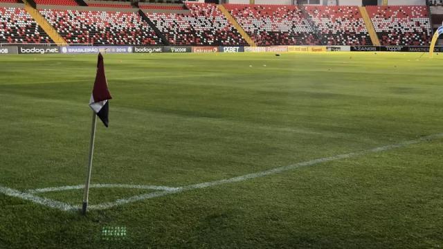 Botafogo RP x São Paulo: onde ver o jogo ao vivo