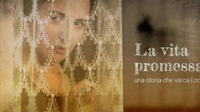 Replica 'La vita promessa 2' ultima puntata: disponibile su Rai Play dall'8 marzo