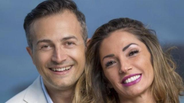 U&D, Riccardo Guarnieri: 'Il modo in cui Ida è donna e madre rasenta la perfezione'