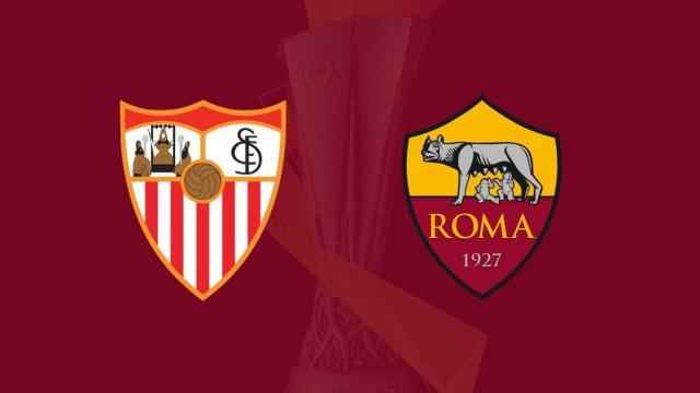 Europa League, Siviglia-Roma: si giocherà giovedì 12 marzo alle ore 18:55