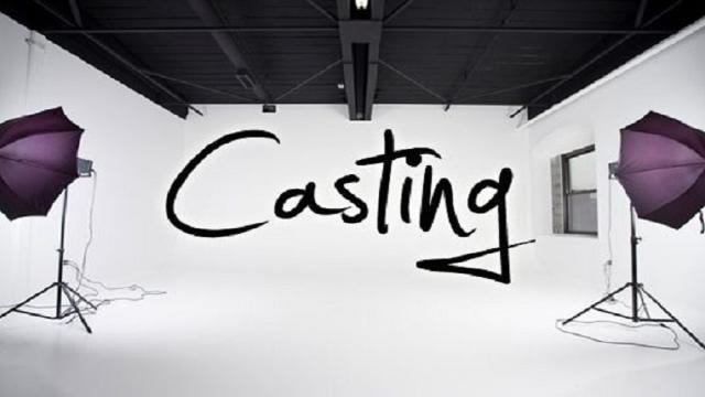 Casting per un cortometraggio a Torino e per Masterchef Italia 2021 di Sky