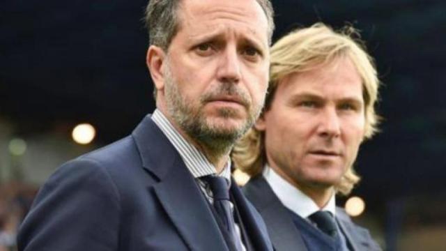 Calciomercato Juve, Ter Stegen possibile occasione estiva, vorrebbe lasciare il Barca