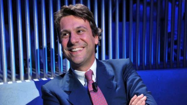 Coronavirus, Nicola Porro positivo al test: sospesa 'Quarta Repubblica'