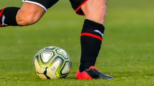 Europa League: Conte potrebbe optare per la difesa a 4