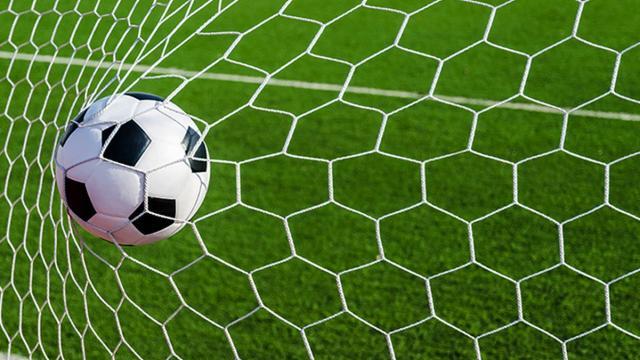 Champions League, Psg-Borussia Dortmund a porte chiuse a causa dell'emergenza Coronavirus