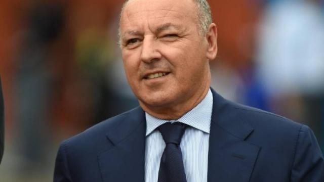 Calciomercato Inter, uno dei nomi per l'attacco sarebbe quello di Aubameyang
