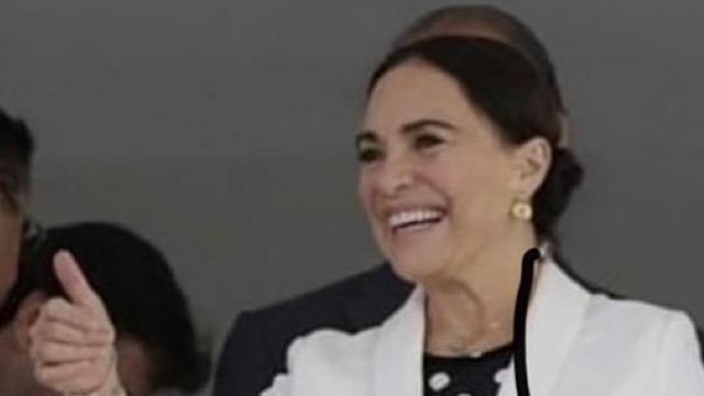 Regina Duarte irrita Bolsonaro ao dar entrevista ao Fantástico, diz colunista