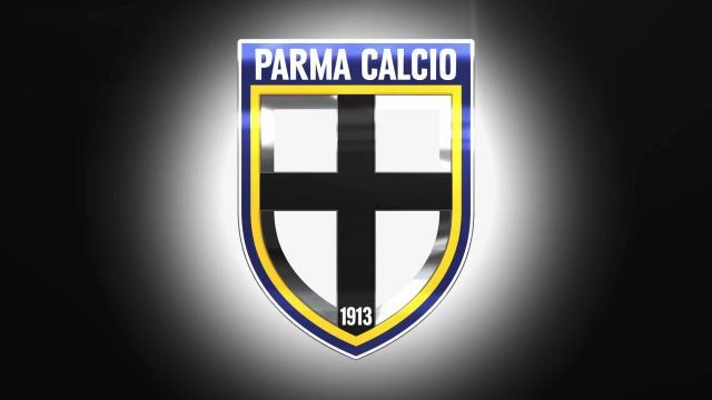 Parma, il trend negativo contro le piccole e il Tardini violato: l'Europa si allontana