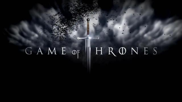 'Game Of Thrones' 5 curiosidades da série