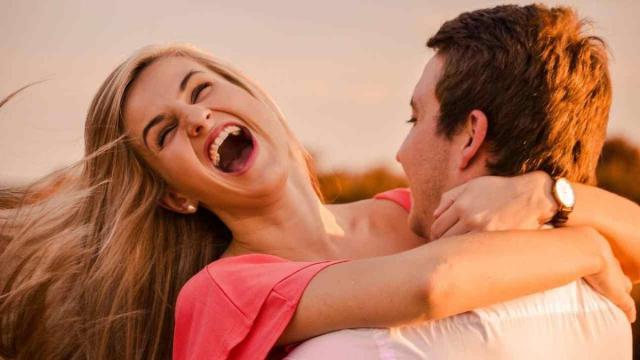 Os tipos de namoradas de acordo com os signos do zodíaco