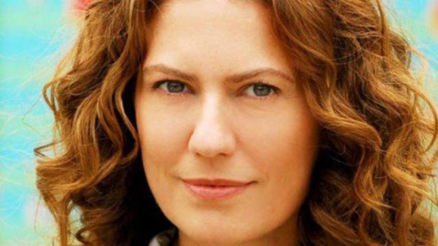 5 atrizes famosas que são do signo de Capricórnio