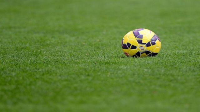 L'inter affronta il Gafete: Conte opterà per il 3-5-2