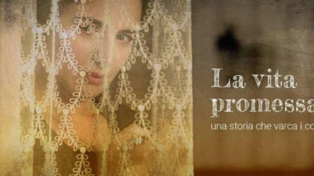 La vita promessa 2: l'ultima puntata dell'8 marzo disponibile in replica su Rai Play