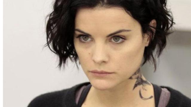 5 atrizes que se destacaram na série 'Ponto Cego'