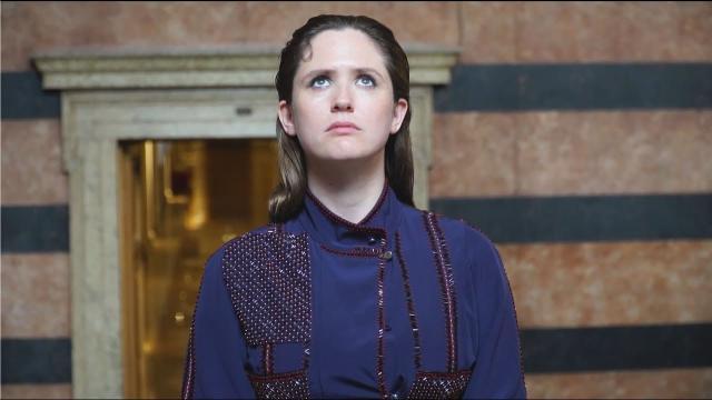 'The Last Kingdom' 5 atores que foram destaque na série
