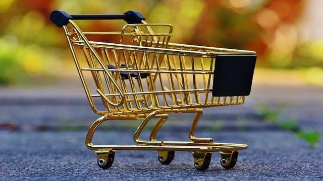 El presidente de Mercadona dice que no hay motivos para preocuparse por el abastecimiento