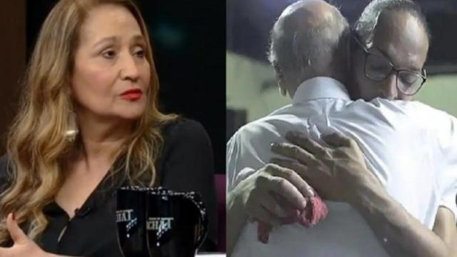 Sônia Abrão é duramente criticada após falar sobre a entrevista de Drauzio com Suzy