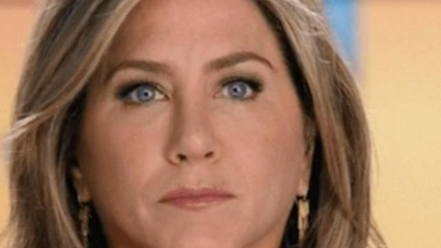 Jennifer Aniston foi ameaçada de morte por Harvey Weinstein, diz site