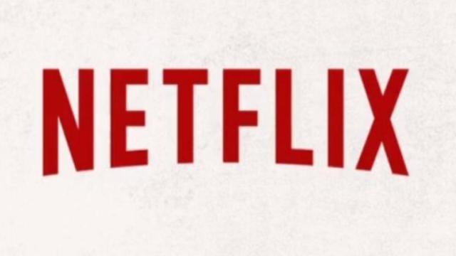5 film interessanti da vedere su Netflix mentre si sta in casa