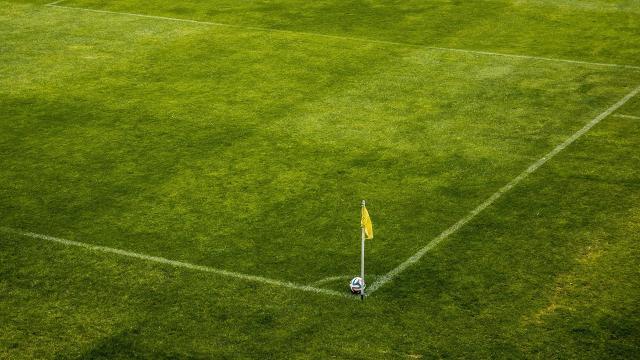 Serie A 2019-2020, si parla di playoff per assegnare lo scudetto