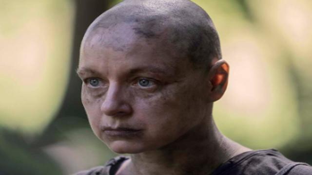 Anticipazioni puntata 12 The Walking Dead: I Sussurratori vogliono attaccare Hiltop