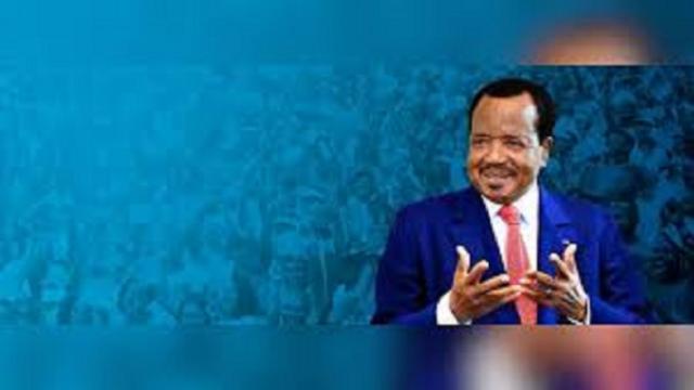 Cameroun : Des terroristes ont attaqué des civils et les Forces Nationales