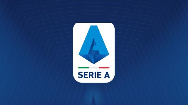 Coronavirus: secondo Gazzetta dello Sport, la Serie A potrebbe riprendere il 2 maggio