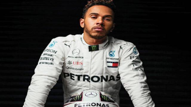Hamilton attacca la FIA per il coronavirus: 'fermare le corse'