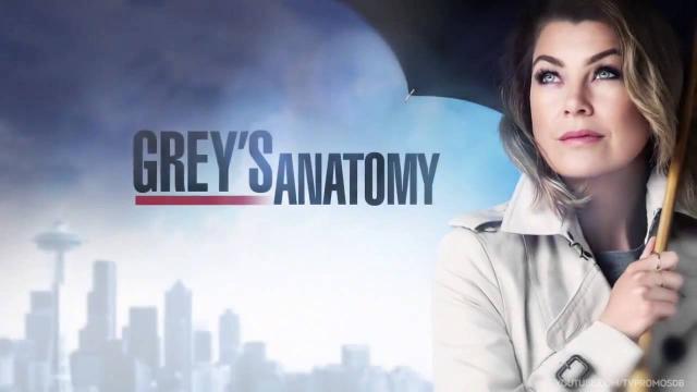 Spoiler Grey's Anatomy 16x19: Teddy Altman rincontra una vecchia amica