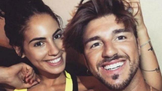 Gossip: possibile riavvicinamento tra Giulia De Lellis e il suo ex Andrea Damante