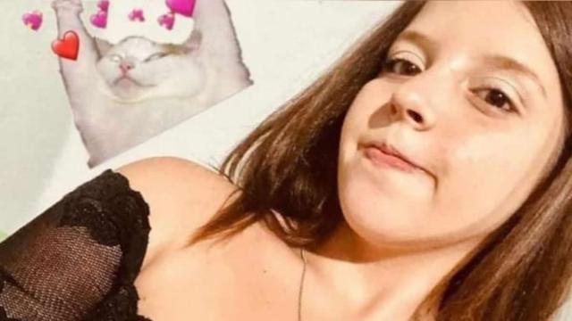 Adolescente de 15 anos diz a polícia que matou colega de 14 com mais de 30 facadas