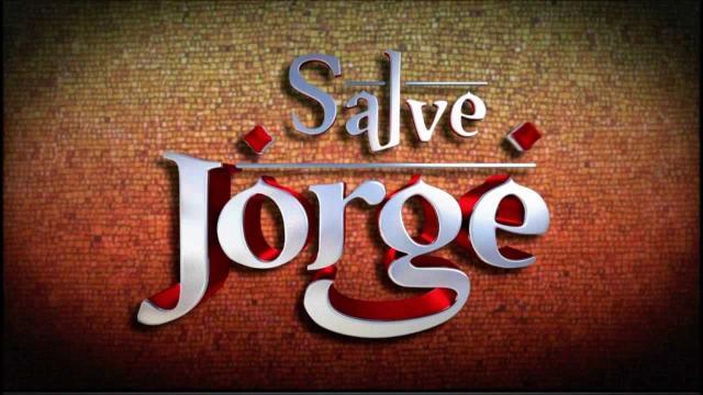 5 novelas da Rede Globo que fracassaram na audiência