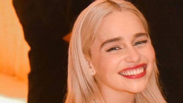 5 celebridades marcantes da série 'Game Of Thrones'
