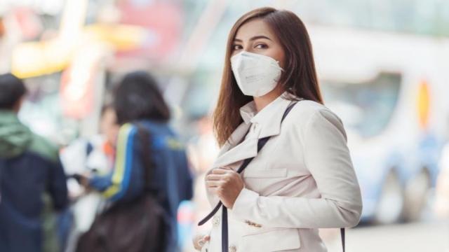 Coronavirus: Cómo están respondiendo los empleadores ante el avance del virus