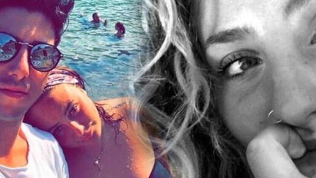 Rocío Flores conocerá a su vuelta la presunta infidelidad de su novio